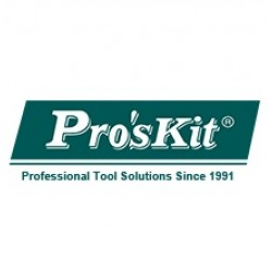 Pros'kit_logo